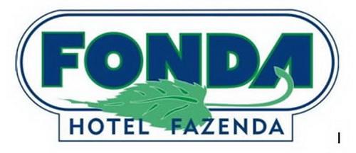 2008 - Nova Logomarca e nome fantasia